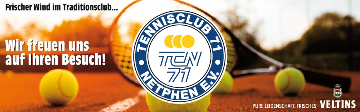 TC71 Netphen